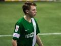 Tallinna FC Flora - Nõmme Kalju FC-3849