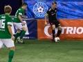 Tallinna FC Flora - Nõmme Kalju FC-3857