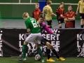 Tallinna FC Flora - Nõmme Kalju FC-3862