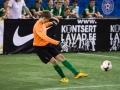 Tallinna FC Flora - Nõmme Kalju FC-3868