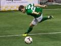 Tallinna FC Flora - Nõmme Kalju FC-3870