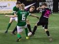 Tallinna FC Flora - Nõmme Kalju FC-3873