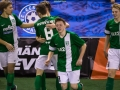 Tallinna FC Flora - Nõmme Kalju FC-3883