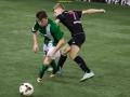 Tallinna FC Flora - Nõmme Kalju FC-3885