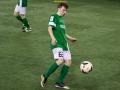 Tallinna FC Flora - Nõmme Kalju FC-3895