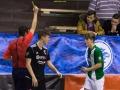 Tallinna FC Flora - Nõmme Kalju FC-3899