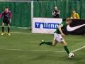 Tallinna FC Flora - Nõmme Kalju FC-3907