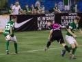 Tallinna FC Flora - Nõmme Kalju FC-3910