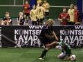 Tallinna FC Flora - Nõmme Kalju FC-3911