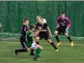Tallinna FC Flora - Nõmme Kalju FC-3913