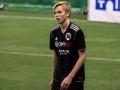 Tallinna FC Flora - Nõmme Kalju FC-3918