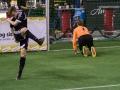 Tallinna FC Flora - Nõmme Kalju FC-3923