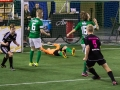 Tallinna FC Flora - Nõmme Kalju FC-3930
