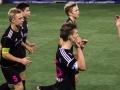 Tallinna FC Flora - Nõmme Kalju FC-3933