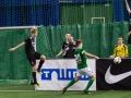 Tallinna FC Flora - Nõmme Kalju FC-3939