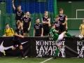 Tallinna FC Flora - Nõmme Kalju FC-3940