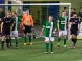 Tallinna FC Flora - Nõmme Kalju FC-3947