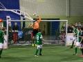 Tallinna FC Flora - Nõmme Kalju FC-3948