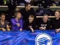 Tallinna FC Flora - Nõmme Kalju FC-3951
