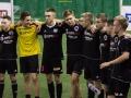 Tallinna FC Flora - Nõmme Kalju FC-3954