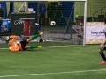 Tallinna FC Flora - Nõmme Kalju FC-3957