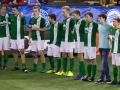 Tallinna FC Flora - Nõmme Kalju FC-3959