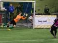 Tallinna FC Flora - Nõmme Kalju FC-3961