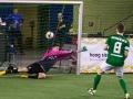 Tallinna FC Flora - Nõmme Kalju FC-3964