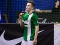 Tallinna FC Flora - Nõmme Kalju FC-3965