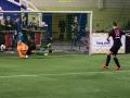 Tallinna FC Flora - Nõmme Kalju FC-3967