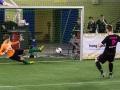 Tallinna FC Flora - Nõmme Kalju FC-3971