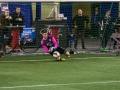 Tallinna FC Flora - Nõmme Kalju FC-3980