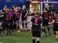 Tallinna FC Flora - Nõmme Kalju FC-3982
