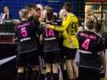 Tallinna FC Flora - Nõmme Kalju FC-3983