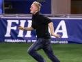 Tallinna FC Flora - Nõmme Kalju FC-3987