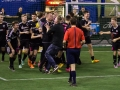 Tallinna FC Flora - Nõmme Kalju FC-3989