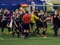 Tallinna FC Flora - Nõmme Kalju FC-3990