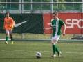 Tallinna FC Flora - Nõmme Kalju FC (U-17)(02.06.15)