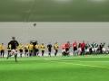 Tallinna FC Flora – Pärnu JK Vaprus