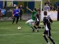 Tallinna FC Flora - Tallinna FC Infonet-4111