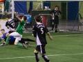 Tallinna FC Flora - Tallinna FC Infonet-4113