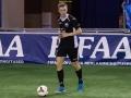 Tallinna FC Flora - Tallinna FC Infonet-4121