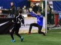 Tallinna FC Flora - Tallinna FC Infonet-4123
