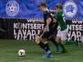 Tallinna FC Flora - Tallinna FC Infonet-4126