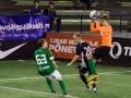 Tallinna FC Flora - Tallinna FC Infonet-4130