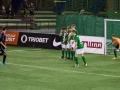 Tallinna FC Flora - Tallinna FC Infonet-4146