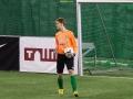 Tallinna FC Flora - Tallinna FC Infonet-4149