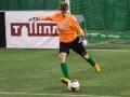 Tallinna FC Flora - Tallinna FC Infonet-4150