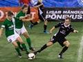 Tallinna FC Flora - Tallinna FC Infonet-4151