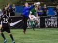Tallinna FC Flora - Tallinna FC Infonet-4155